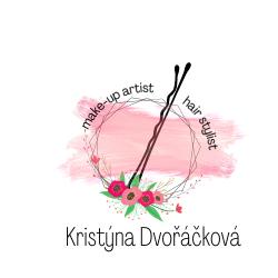 www.kristynadvorackova.cz